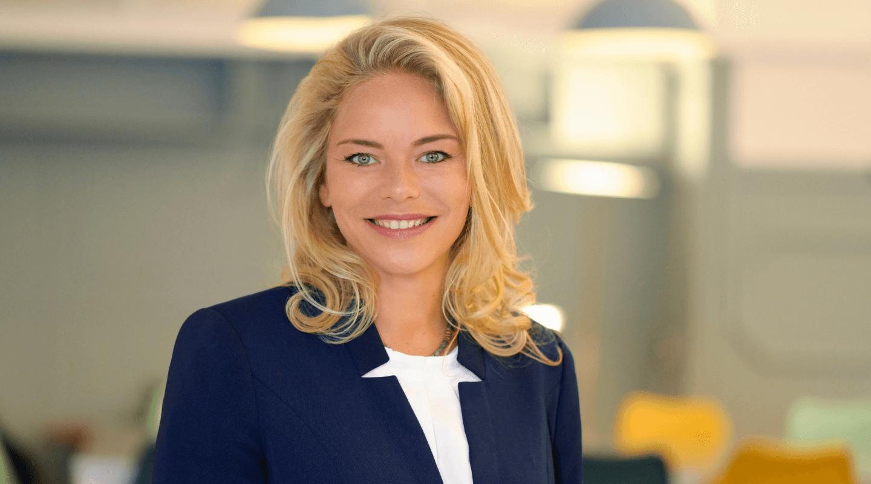 Dr Judith Mangelsdorf